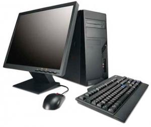 Paket-Komputer-TrijayaPart-Bonus