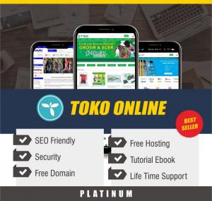 Paket-Toko-Online-TrijayaPart-Bonus