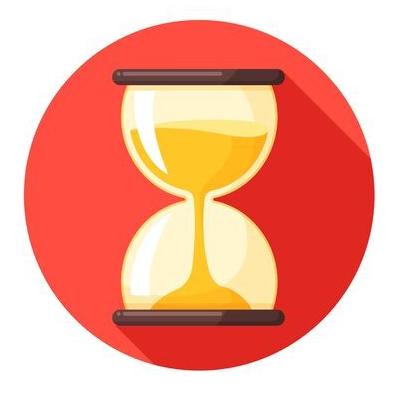 Waktu-Order-Habis-TrijayaPart