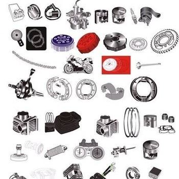 bengkel-motor