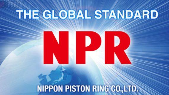Piston NPP Salah Satu Yang Terbaik Di Kelasnya