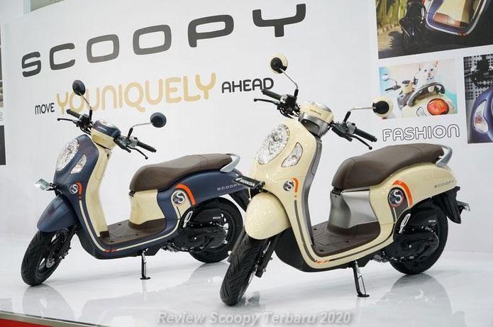 Review-Scoopy-Terbaru-2020
