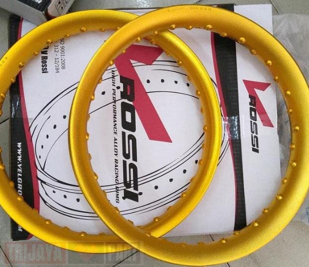 Velg-Setengah-Lingkaran-vario-125