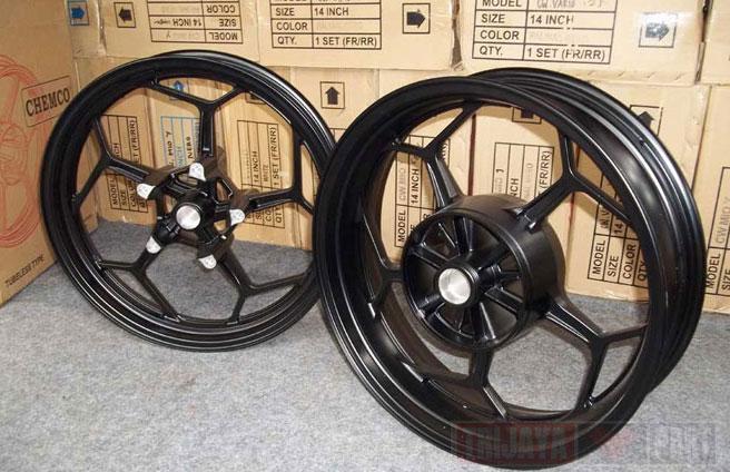 Velg-Vario-125-Cast-Wheel
