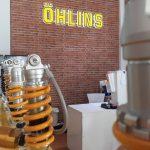 Review Shock Ohlins Untuk Bahan Pertimbangan Para Pecinta Otomotif