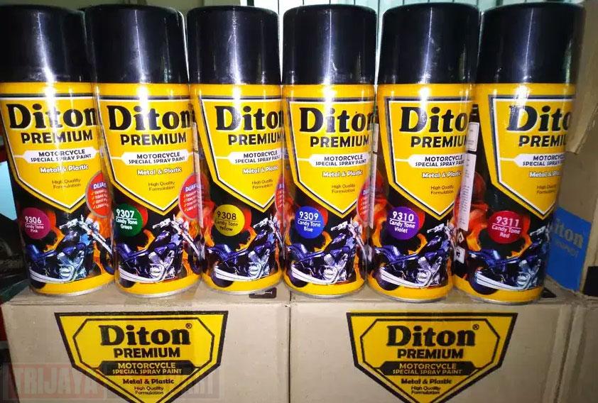Diton-premium