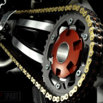 Kalian Perlu Tahu Fungsi Gear Pada Sepeda Motor